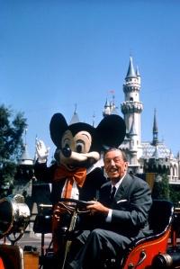 Walt Disney-kopi