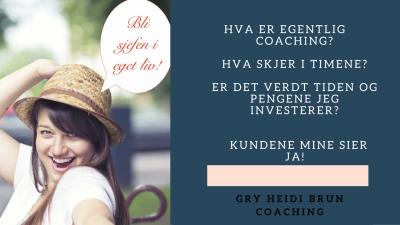 Hva er egentlig coaching_Er det verdt tiden og pengene_